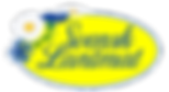 svensk-lantmat-logotyp-v2.png