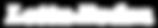 Lotta-boden-logotyp-text-vit.png