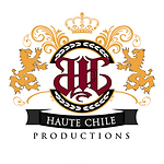 Haute-Chile-Logo-CIRCLE-1.png