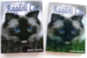 hc-and-pb-ragdoll-book-web-size-copy2.jp