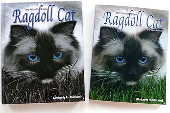 hc-and-pb-ragdoll-book-web-size-copy2.jp