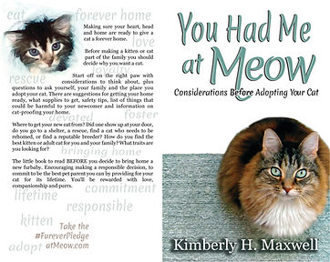 Meow BookCover5x8_BW_68pgs.jpg
