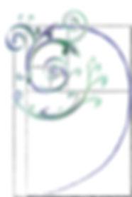 ai my logo spiral.jpg
