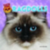 ragdoll cats are cool.JPG