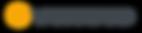Vanguard_Logo_Horizontal_Primary_x45.png