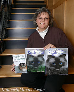Kimberly H Maxwell w 3 titles and web.jp