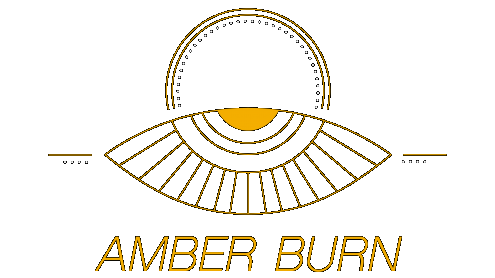 cropped_amber_visual_cover-06-495x400-1.