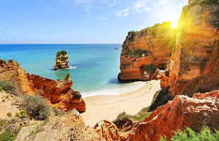 Lagos-Portugal-Most-beautiful-places-in-Portugal.jpeg