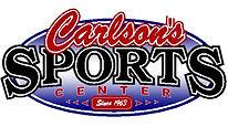Carlson's Sports Center