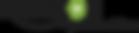 amazon-prime-video-logo-4.png