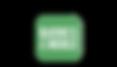 NOOKStore_App_BarnesNoble.png