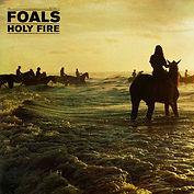 2013FOALS-HOLYFIRE-600G060213-1.jpg