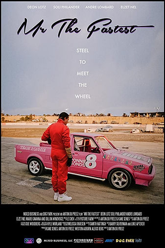 mr the fastest poster.jpg