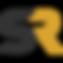 sr-short-logo.eaad0a76.png