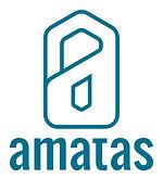 amatas-logo-cbracad-bg.jpg
