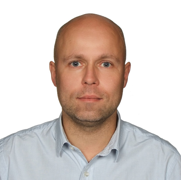Jakub Orkiszewski