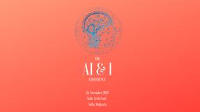 Дигитална Национална Коалиция организира най-голямата конференция за изкуствен интелект на Балканите