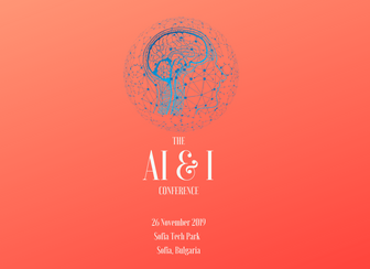 Digital National Alliance is organizing the biggest AI conference on the Balkans
