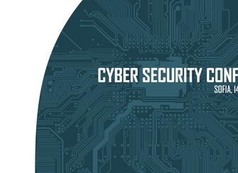 Sofia CyberSec 2019