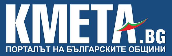 KMETA_NEW.jpg