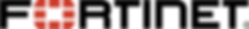 Fortinet_Logo_1200px.png