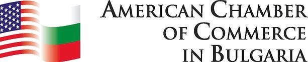 AmCham Logo Flag 3RR.jpg
