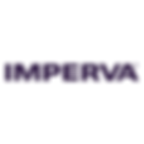 imperva-vector-logo-small.png