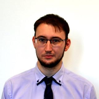 Yavor Papazov