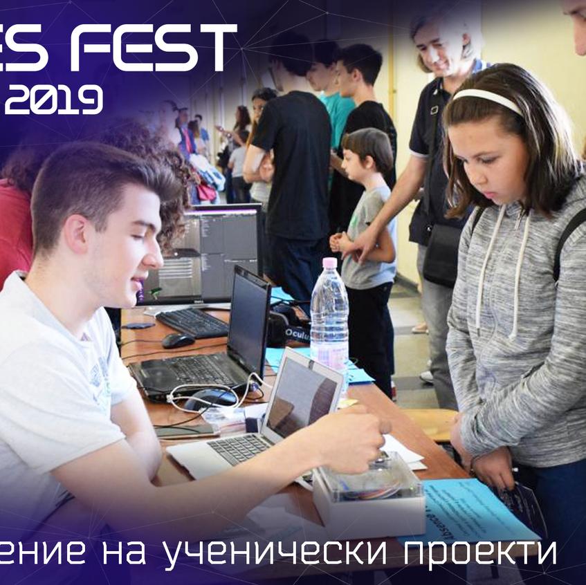 TUES Fest 2019 (2)