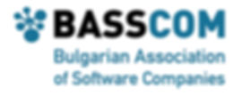 logo_basscom_full_name_300dpi-redesigned