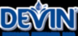 Devin Mineral Logo CMYK.png