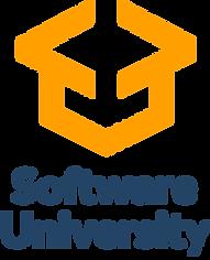 SoftwareUniversity_Logo_2x.png