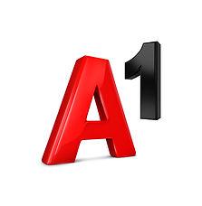 a1_logo_1.jpg