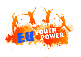 Образователна езикова игра EU Youth Power