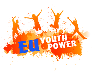 EU Youth Power is an international multi-year project