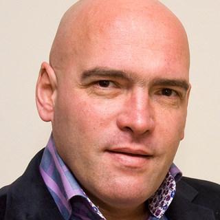 Yavor Kolev