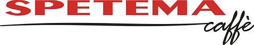 spetema-logo-new (pantone).jpg