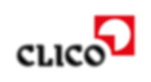 CLICO logo RGB.png