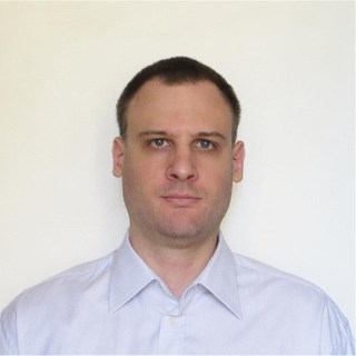 Aleksandar Ciric