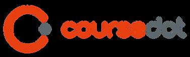 coursedot-logo-full-big.png