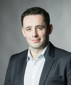 Marcin Paciorkowski