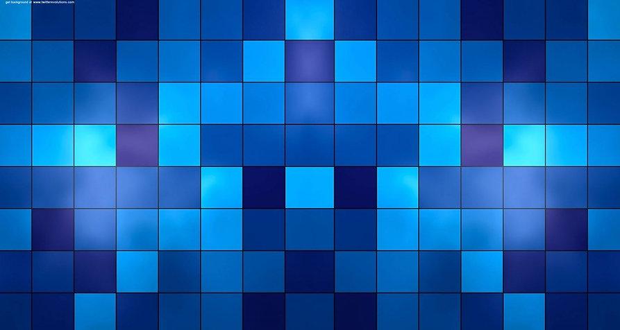 random-wallpapers-blue-pattern-backgroun