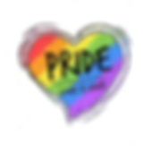 lgtb-pride-background-with-heart_23-2147