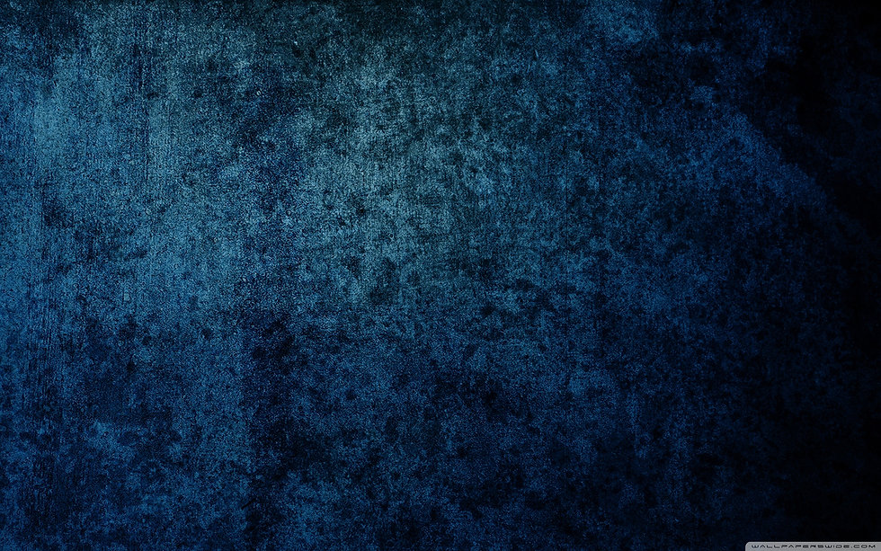 grungy_background-wallpaper-2560x1600-Co