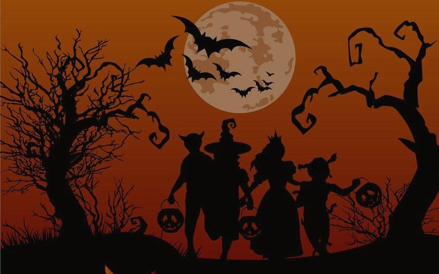 halloween_3089987a-xlarge_edited.jpg