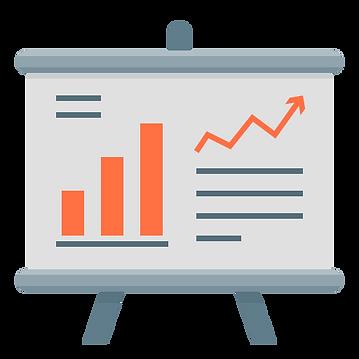chart+finance+financial+financial+report