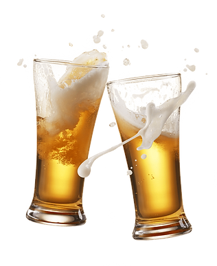 draft-beer-png-6.png