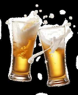draft-beer-png-6.png