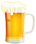 beer-clipart-pint-beer-2.png