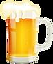 beer-clipart-pint-beer-2.png